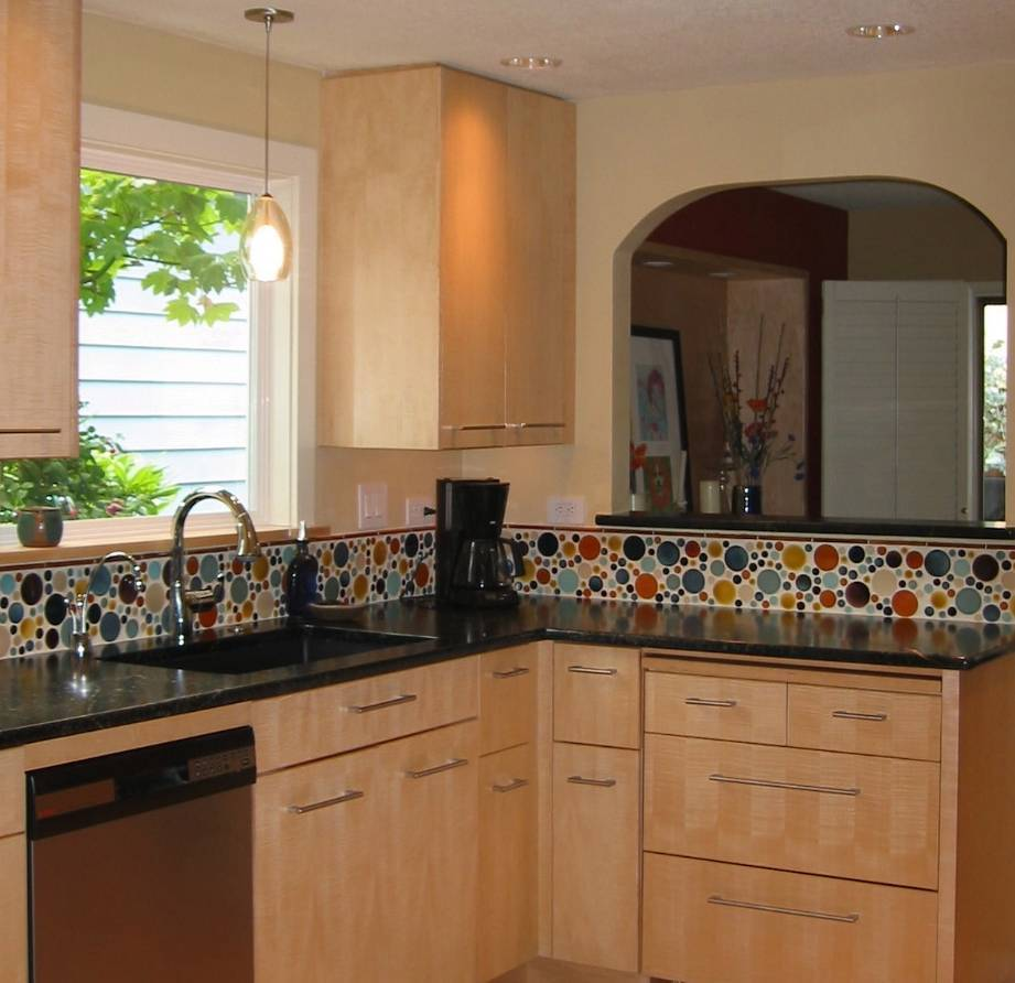 Kitchen Trends Kitchen Cabinets Pa
