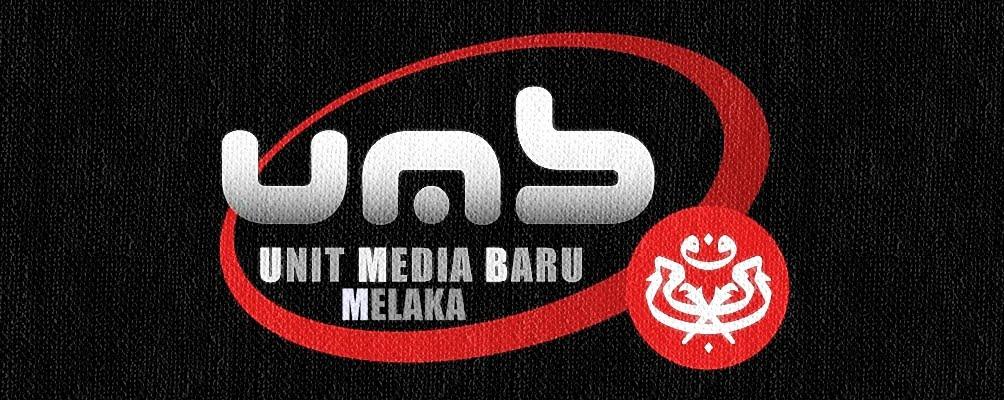 Unit Media Baru Melaka