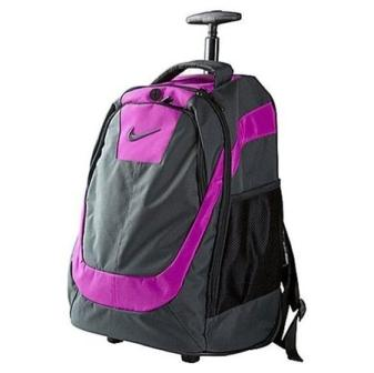 499828ba9567 ... school bags merino sofa sets nike school bags and school bags for teenage  girls school bag deals nike bag secondary school bag school bags for girls  in ...