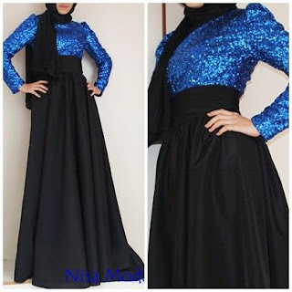 nisa moda 2014 tesett%C3%BCr Elbise modelleri48 nisamoda 2014, 2013 2014 sonbahar kış nisamoda tesettür elbise modelleri
