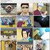 Gintama - Episode 95 [Subtitle Indonesia]