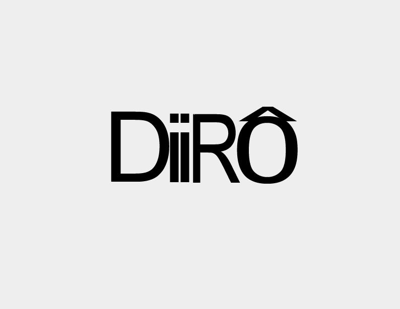 Diirô