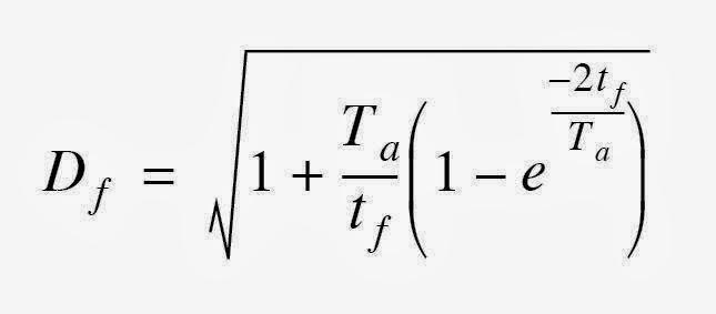 grounding design calculations  u2013 part fourteen