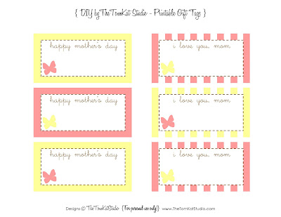 free printable mother s day designs the tomkat studio blog
