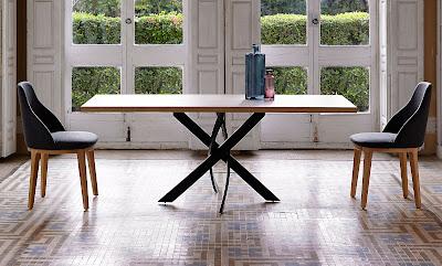 http://www.portobellostreet.es/mueble/51541/Mesa-de-comedor-rectangular-Moderna-Xenon