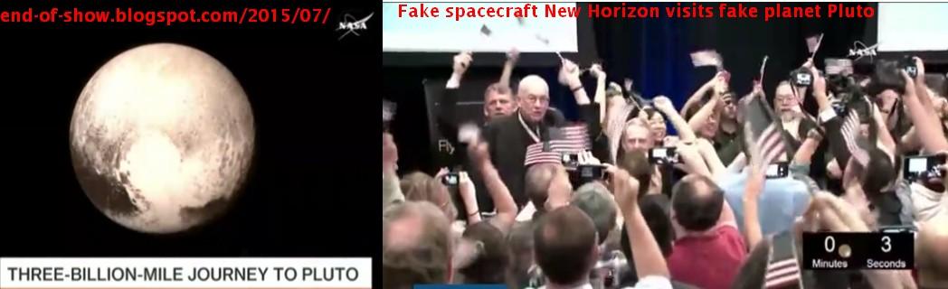 Fake%2Bspacecraft%2BNew%2BHorizon%2Bvisi