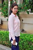 Nanditha Raj Latest glam pics-thumbnail-11