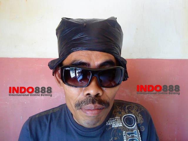 Penyakit dan Pengobatan unik yang ada di Indonesia - Indo888News