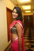Kesha Khambhati glamorous photos-thumbnail-6