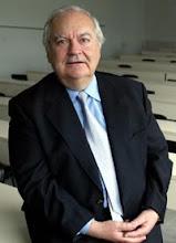 Carlos del Alma