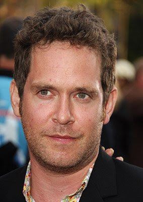 fotografias Tom Hollander