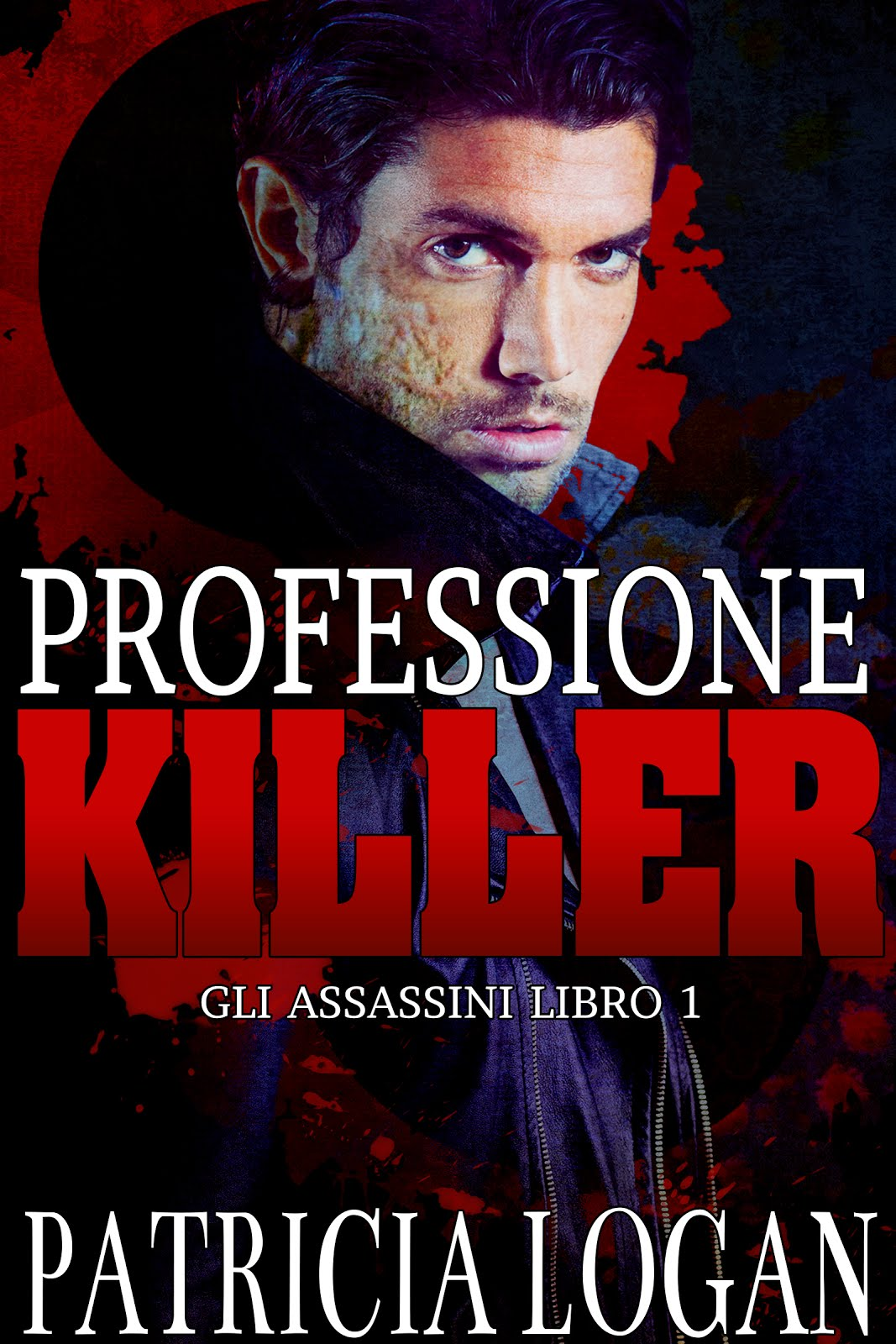 Professione Killer