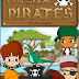 The Six Pirates - Free Kindle Fiction