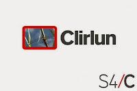 C4C Clirlun