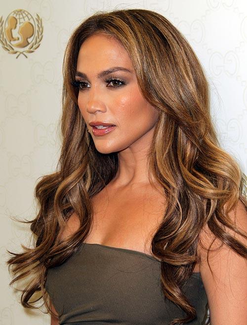 Increíbles peinados en capa | Belleza y Tendencia