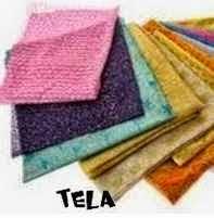 Tutoriales, Gratis, Manualidades, Tela, Free, Tutorials, FabricGrafts