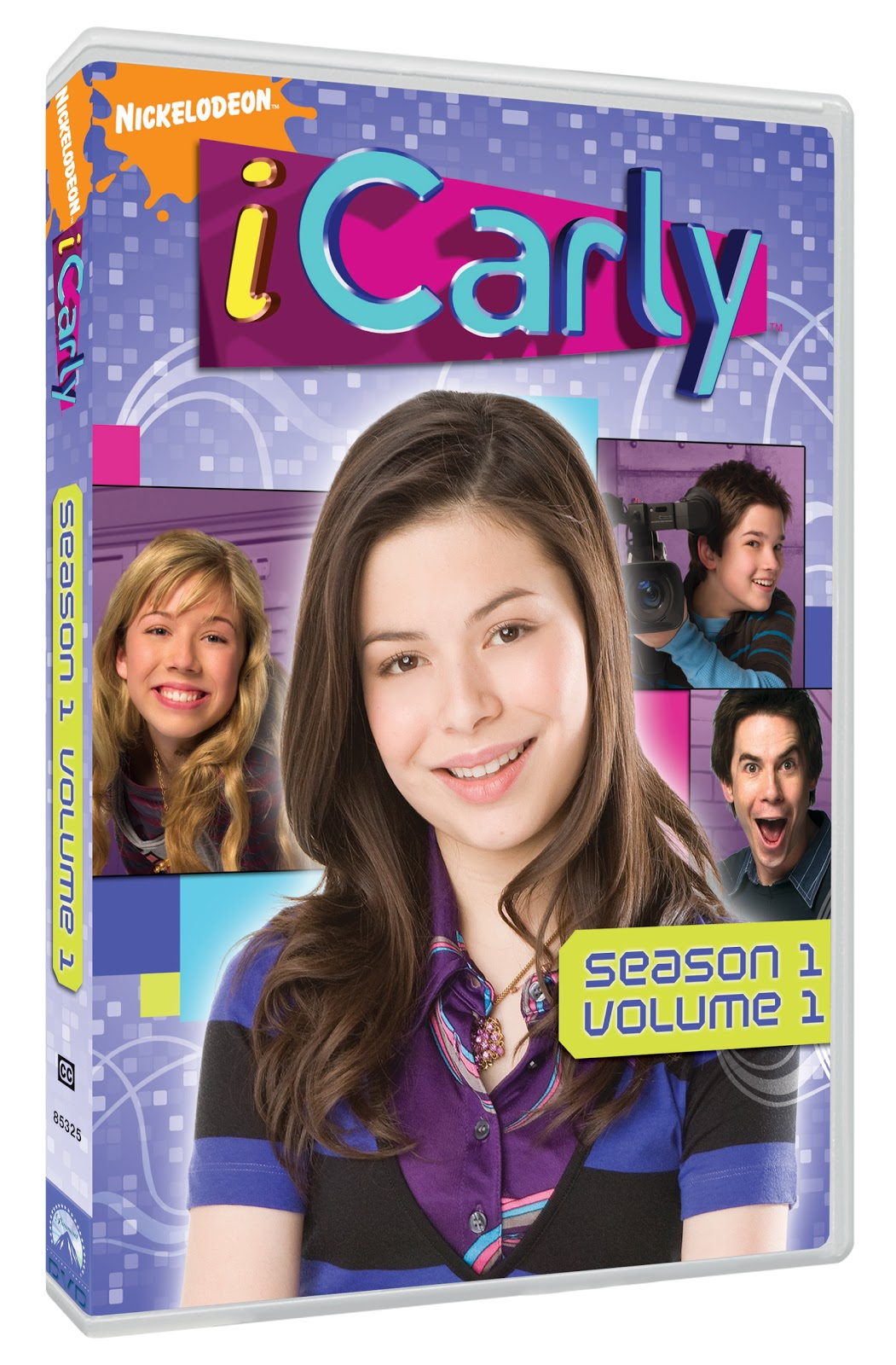 icarly iomg full episode 123movies