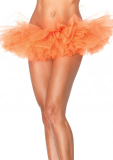 orangeTutus