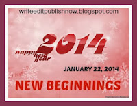 http://writeeditpublishnow.blogspot.se/search/label/NEW%20BEGINNINGS