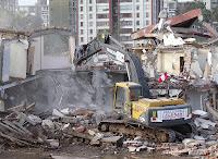 Demolición 2