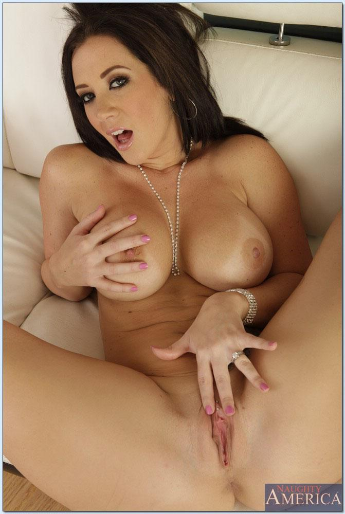 Are Jayden jaymes hot neighbours share your