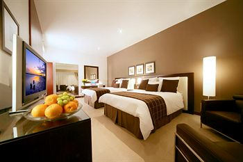 احلى ديكورات لعيونكم 2011 Four Points By Sheraton Sheikh Zayed Road - photo 04.jpg