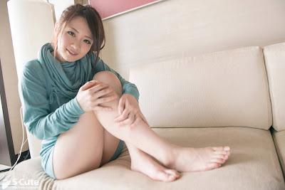 eri hosaka, cute and sexy japan - Eri Hosaka, Cute and Sexy Japan