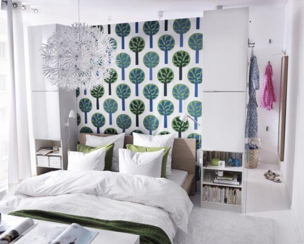 +kucuk+yatak+odas%C4%B1+dekorasyonu+(1) Küçük Yatak Odası Dekorasyonu