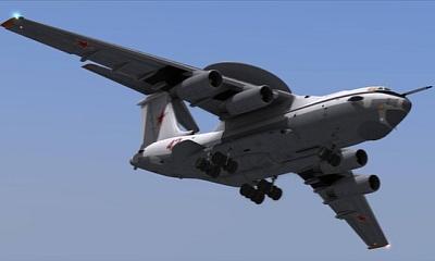 DCS World - simulator cu avioane