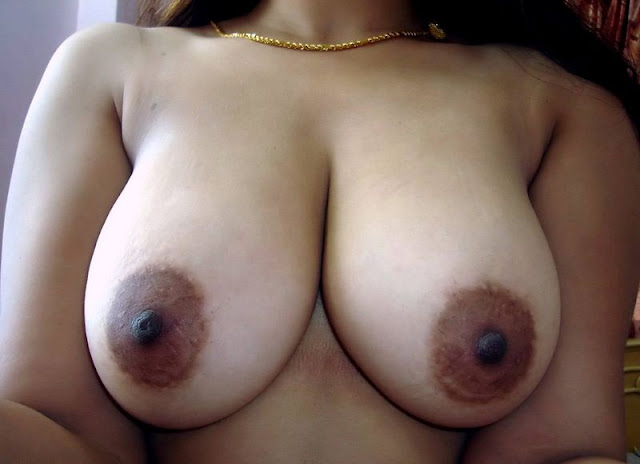 desi boobs