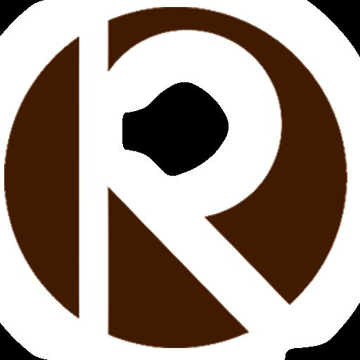 Rayilmazan google play uygulama sayfası