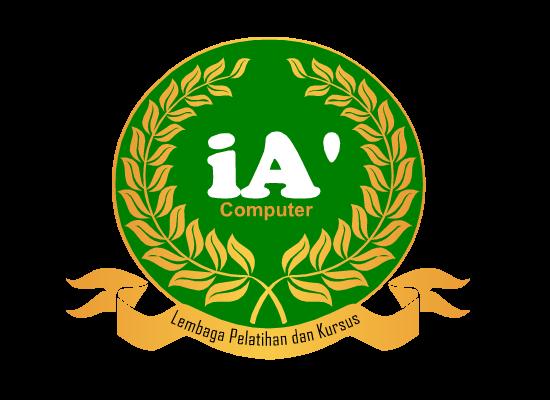 iA' Computer