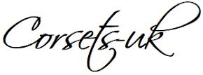 http://www.corsets-uk.com/