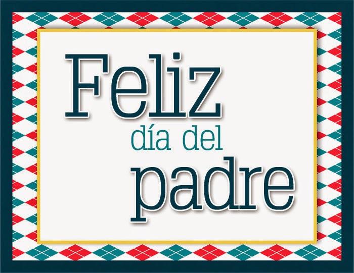 The gallery for --> Feliz Dia Del Padre Gif