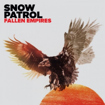Photo Snow Patrol - Fallen Empires Picture & Image