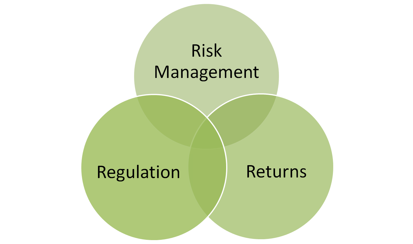 assets and liability mgmt of navanagar