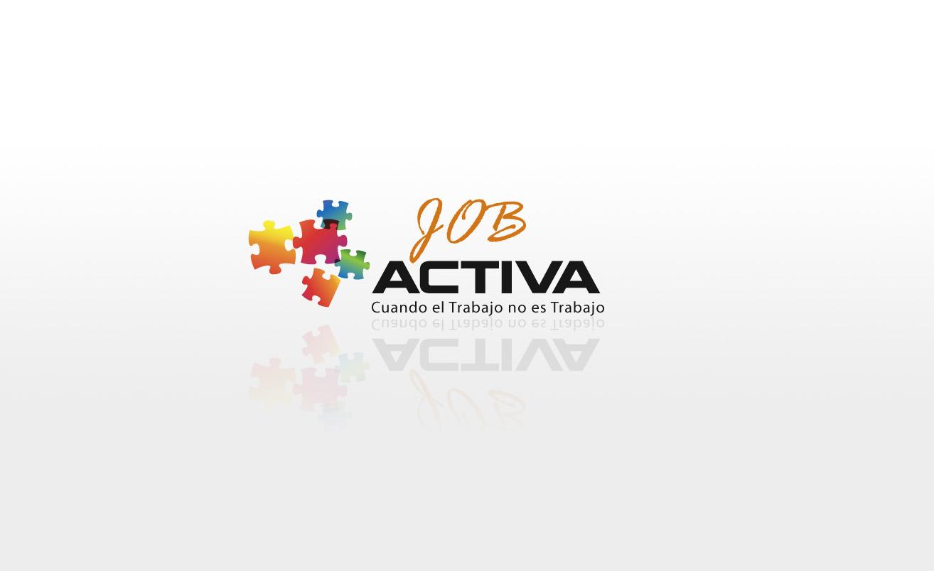 WWW.JOBACTIVA.CL | Trabajos en Cruceros
