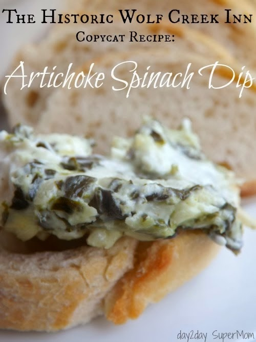 http://www.day2daysupermom.com/2014/02/copycat-recipe-hot-artichoke-spinach-dip.html