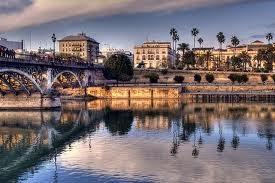 Sevilla (Triana)