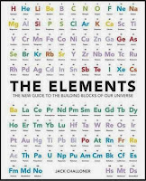 http://www.amazon.ca/The-Elements-Building-Blocks-Universe/dp/1780971257