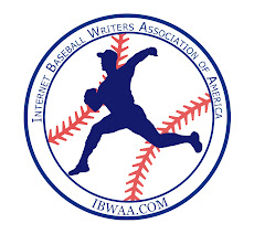 Member of IBWAA