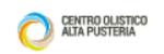 "<a href=""http://olisticoaltapusteria.com/""><b>Centro Olistico Alta Val Pusteria</b></a>"