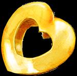 Zeta Papdo