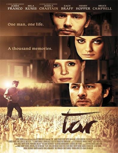 Ver Tar (2012) Online