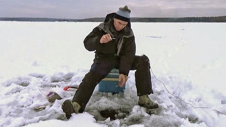 рыбалка на вычегде 2016г видео