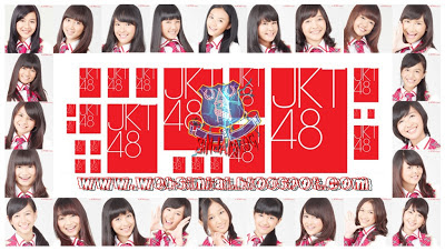 Download Lagu Heavy Rotation Versi Rock (Song by JKT48 & AKB48)