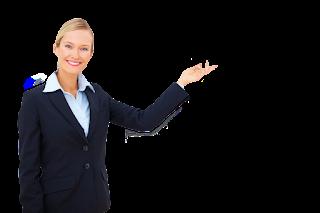 6 Hal yang Harus Diketahui Untuk Menjadi Presenter Handal