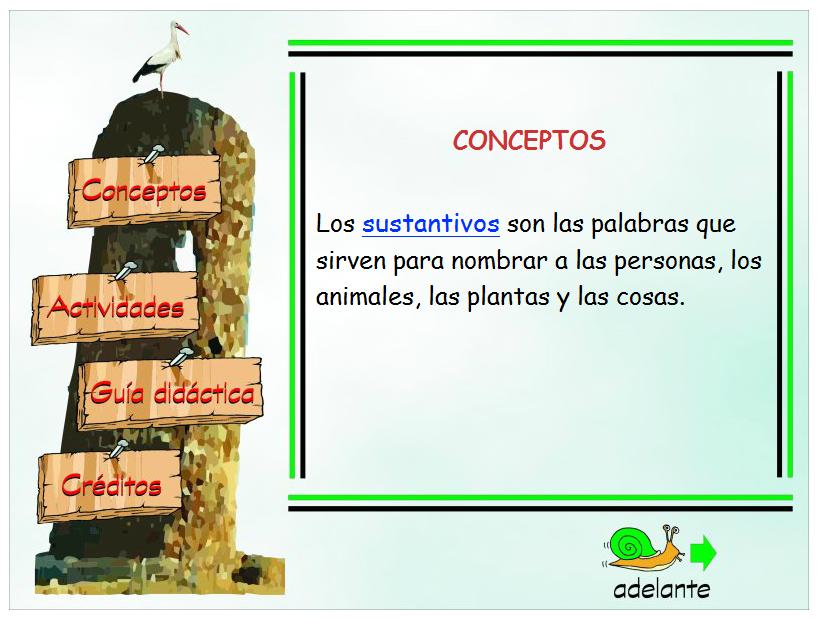 http://www.constructor.educarex.es/odes/primaria/lyl/Los_sustantivos/