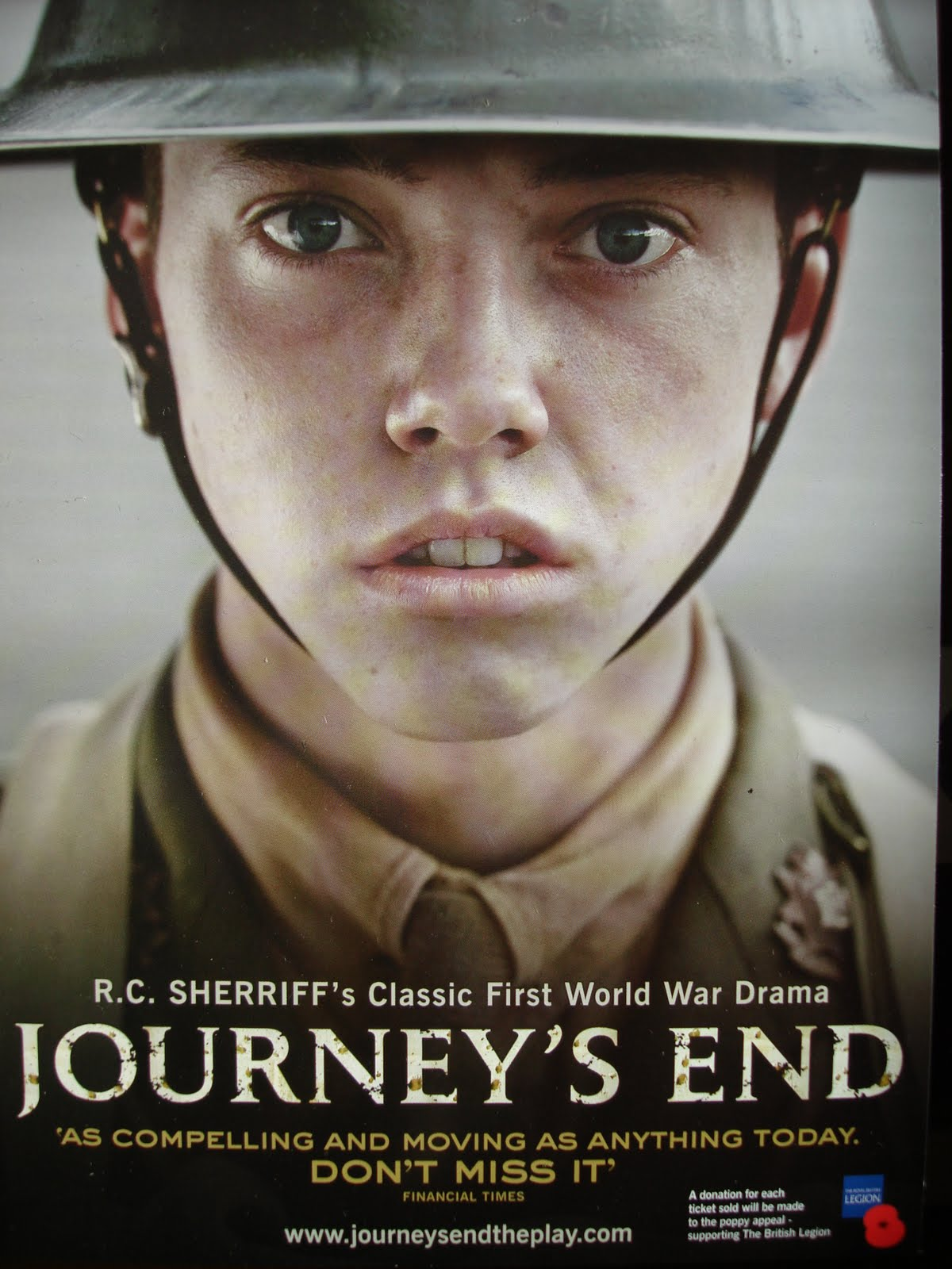 journeys end Journey's end was the thirteenth and final regular episode of the fourth series of doctor who it was the second episode of a two-part story, preceded by the stolen.