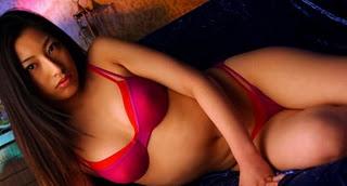 foto+bugil+ran azakawa Kumpulan Foto Hot Bugil Artis Porno Jepang